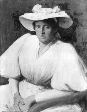 Clementine Mayr-Schönfield