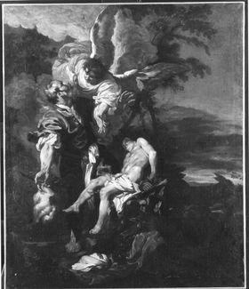 Abrahamsopfer