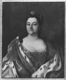 Louise von Waldeck-Pyrmont