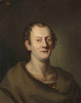 Peter Prosch
