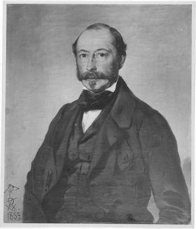 Alexander Graf von Einsiedel