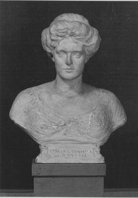 Maria Gabriella, Prinzessin von Bayern