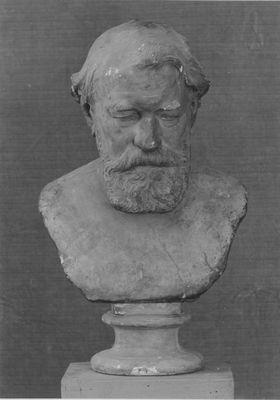Der Geiger Joseph Joachim