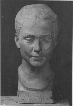 Hildegard von Veltheim