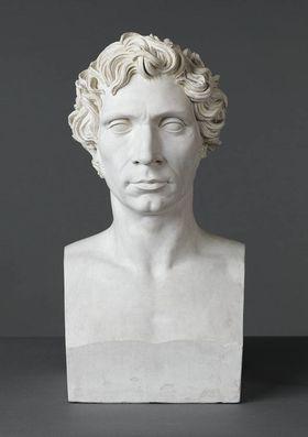 Der Dichter Theodor Körner (1791 - 1813)