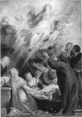 Mariae Himmelfahrt