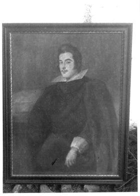 Marquis de Mirabella