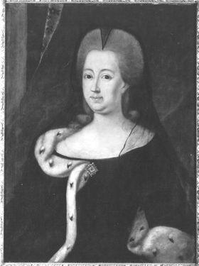 Maria Anna, Herzogin von Bayern