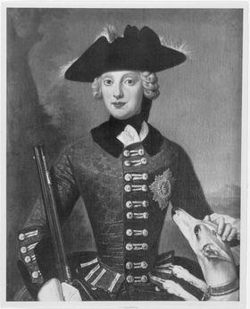 Kurfürstin Anna von Bayern