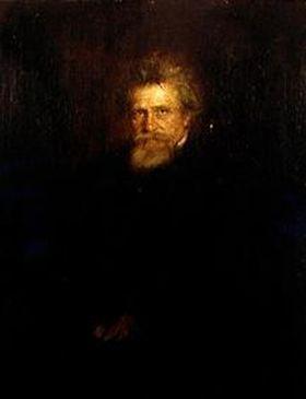 Hermann von Lingg