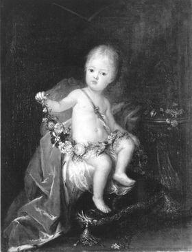 Johann Theodor