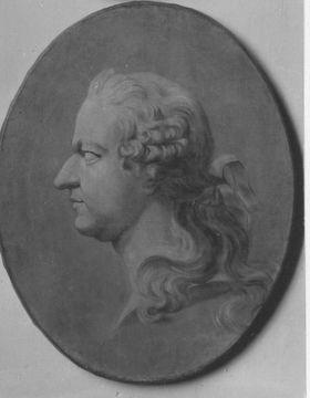 Karl Theodor, Kurfürst von der Pfalz