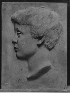 Albrecht, Herzog von Bayern