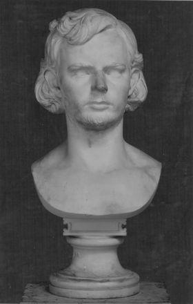 Der Philosoph Hans Cornelius