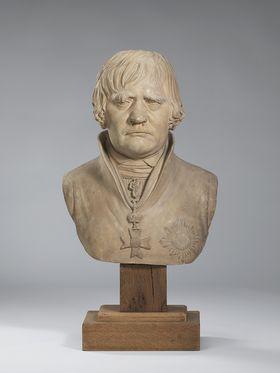 Der Komponist und Kapellmeister Georg Joseph Vogler (1749-1814)
