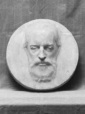 Der Dirigent Hermann Levi