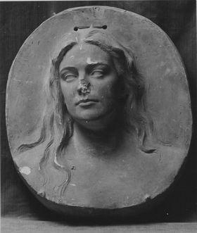 Fräulein von Bartenstein