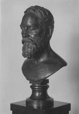 Heinrich Bodewig