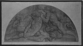 Die Befreiung des Prometheus
