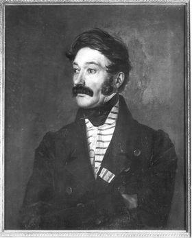 Kaspar Gundermann
