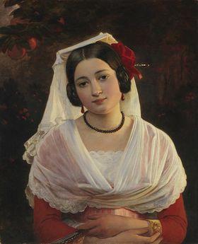 Felice Berardi aus Albano
