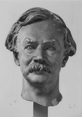 Der Genre- und Schlachtenmaler Albrecht Adam (1786 - 1862)