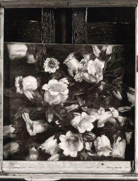 Blumenstück (Fingerhut)