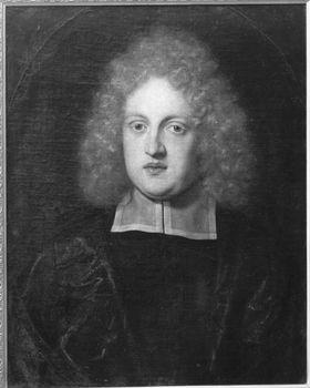 Pfalzgraf Wolfgang Georg von der Pfalz