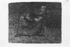Der Tote Tag (Auf Mord bedacht)
