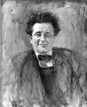 Ernst Buchner