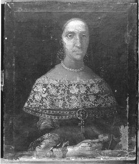 Margaretha d'Este