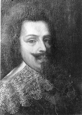 Carl Amadeus, Herzog von Savoyen