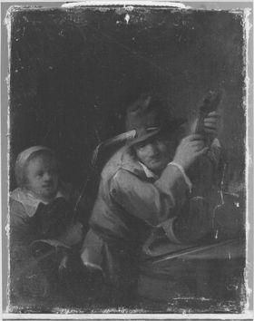 Musikantenfamilie