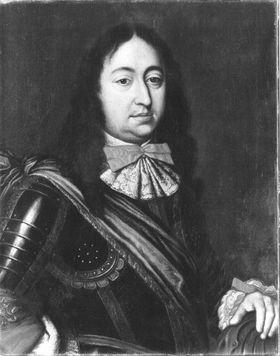 Ferdinand Maria von Bayern