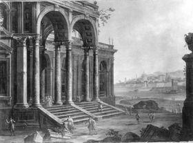 Architekturbild