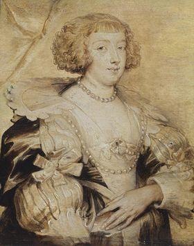 Margarethe von Lothringen