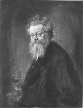 Joseph Wenglein