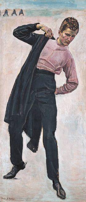 Jenenser Student