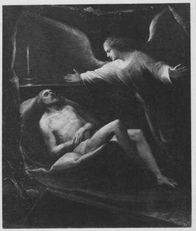 Leichnam Christi