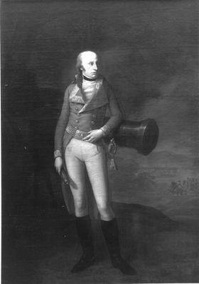 Erzherzog Karl von Österreich