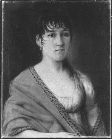 Elisabeth Keidlin