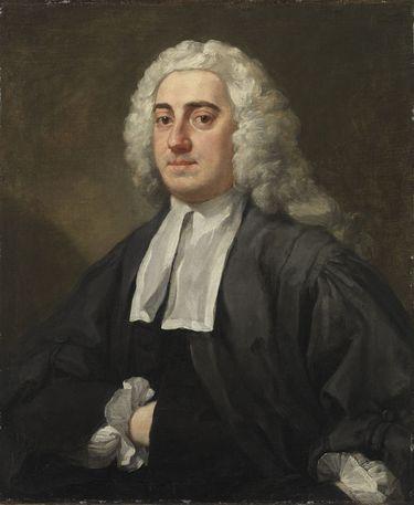 Richard Mouteney