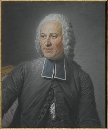 Abbé Nollet
