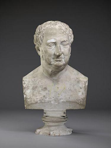 Max I. Joseph, König von Bayern (1756 - 1825)