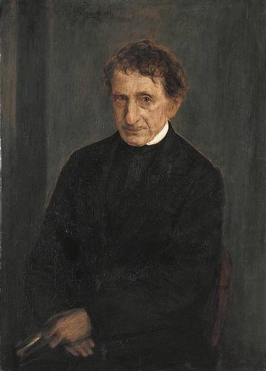 Ignaz von Döllinger