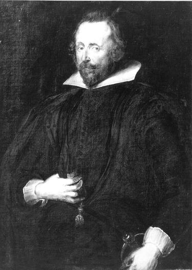 Pfalzgraf Wolfgang Wilhelm von Pfalz-Neuburg