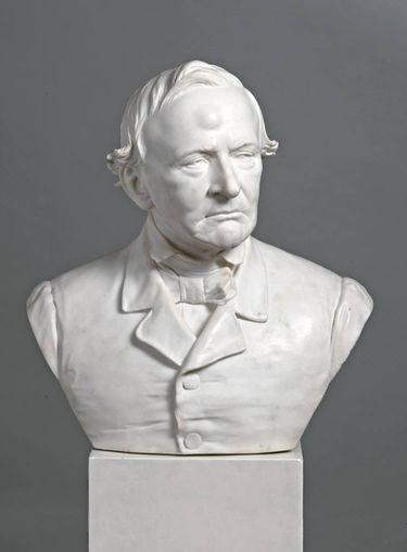 König Ludwig I. von Bayern