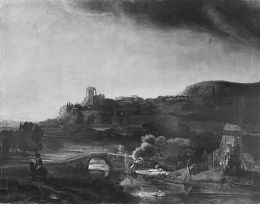 Kasseler Landschaft