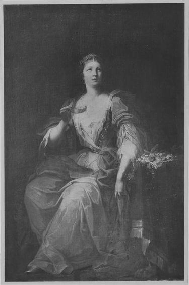 Der Perlentrunk der Cleopatra