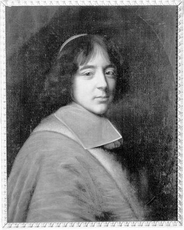 Emmanuel Théodore de la Tour d'Auvergne, Kardinal von Bouillon